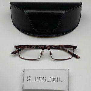 🕶️Oakley Taxed OX3182 Women's Eyeglasses/PT316🕶️